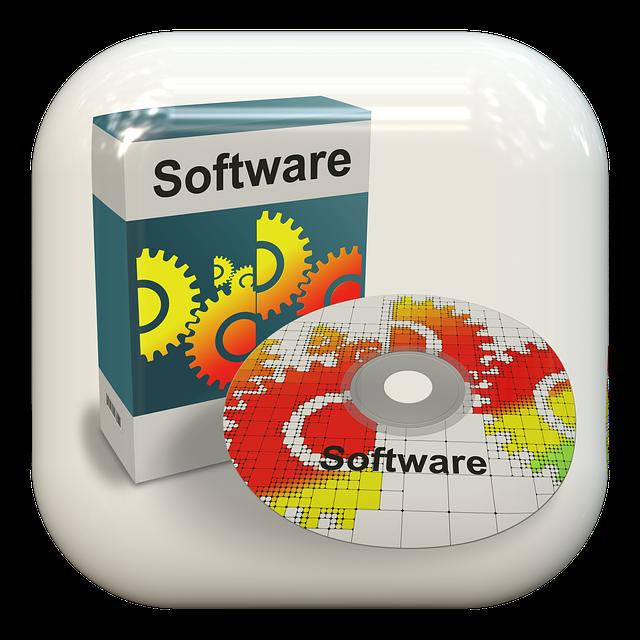 会計ソフトがあればエクセルはいらない?エクセルはシミュレーションツールとして最適