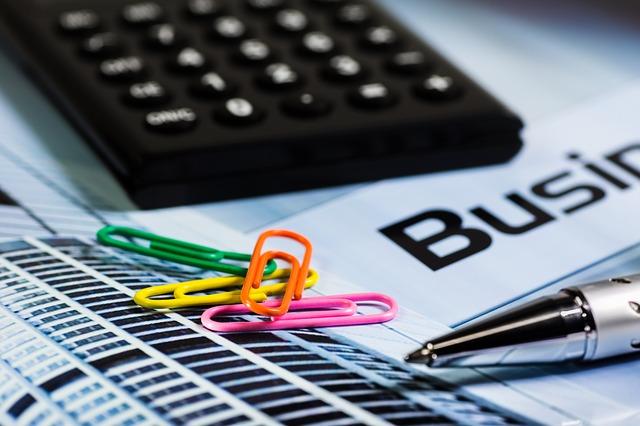 中小企業・上場企業の経理業務の違い