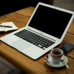 時給で働くことと生産性との関係