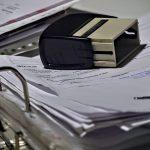 源泉所得税の徴収漏れに注意
