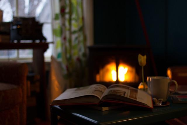 本を読む人だけが手にするもの