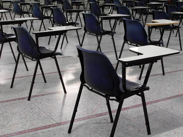 税理士試験は土台勉強として最適