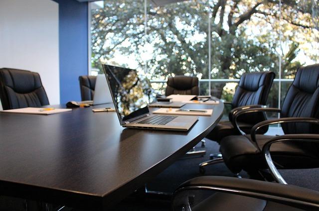 [お勧め本]「「しゃべらない営業」の技術 」渡瀬 謙著ー税理士に求められる営業力とは?