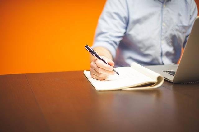 忙しい=充実している?忙しいことのデメリットは想像以上に大きい