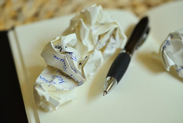 初めての契約解除で見えてきた仕事の方向性とは?