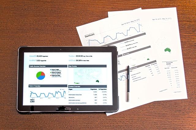 会計は専門家のためではなく経営者のためにある