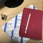 ペーパーレスの本質は、紙をもらわない・紙を渡さない・データのまま扱う