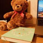 子供が小さい時、ブログを書いていればなと思うときがある。伝えたいことがあれば、どんどん発信するべき