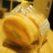 コンビニよりもスーパーよりもお気に入り成城石井。