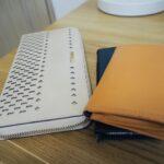 もうそろそろ財布もつのやめようと思います スマホケース+名刺入れでキャッシュレスを効率的に運用。