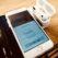 AppleのAirpods Proは集中力革命。3万円出す価値はあります