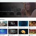 動画共有サイト『Vimeo(ヴィメオ)』利用をお勧めできるケース。