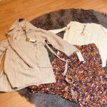 初めてのエシカルに、フェアトレードの洋服を買ってみてよかったこと。