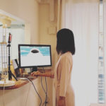 スマホをMacのWebカメラとしてZOOMで使うなら、無料ソフト「Iriun Webcam」を使おう