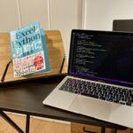 Python×Excelで面倒な業務を効率化。まずはコピペから始めよう!