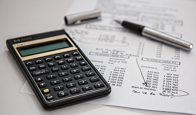 間違えやすい消費税の可否判定