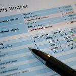 税理士として独立するのに税理士事務所勤務は必須か?