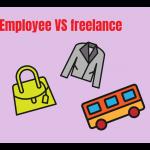 会社員がフリーランスよりも恵まれている点(制度的な観点から)