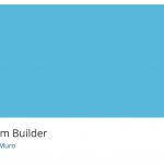 お問い合わせフォームは入力のしやすさ・機能・デザイン重視で。WordpressのVisual Form Builderプラグイン使用感・レビュー