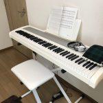 欲しい楽譜を1曲から即入手可能!ヤマハの『プリント楽譜』が便利